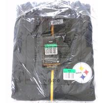 Nfl Pittsburgh Steelers Acereros Chamarra Nike