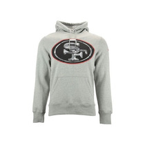 Nike San Francisco 49ers Nfl Sudadera Hoody Mod Fly Nva M