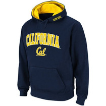 Ncaa Sudadera California Golden Bears
