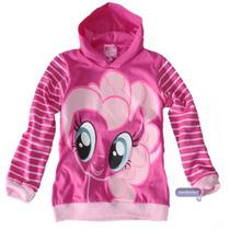 My Little Pony Sudaderas, 100% Originales Tallas Disponibles