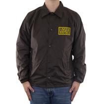 Loser Machine Rompevientos Style 0129