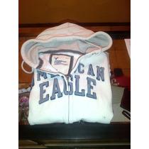 Sudaderas American Eagle !!!!
