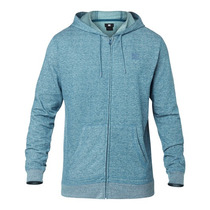 Sudadera Hombre Caballero Rebel Zh M Otlr Bmch Dc Shoes