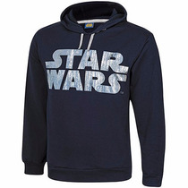 Sudadera Super Heroes Star Wars Comics Zona Fan