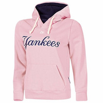 Sudadera Yankees New York Nueva York Original