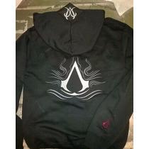 Sudadera Assassins Creed Altair