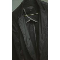Saco Casual De Vestir
