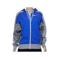Sudadera Nike Mujer Talla Chica-s $650 Nueva