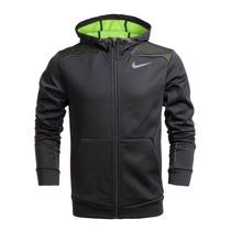 Sudadera Nike Therma-fit