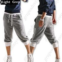 Pants 3/4 Moda Oriental Talla S,m,l 28-34 Oferta