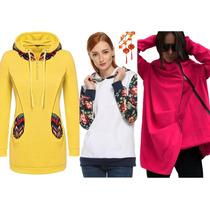 Moda Japonesa Oriental Asiat Hodie Sudader Abrigo Frio S Xl