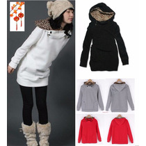 Moda Japonesa Oriental Asia Hodie Sudadera Abrigo Env Gratis