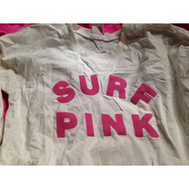 Sudadera Pink By Victorias Secret Grande