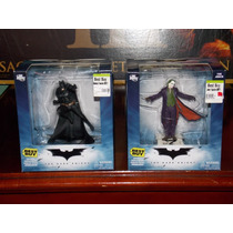 Durge22 The Dark Knight Figuras Edicion Limitada Bestbuy Usa