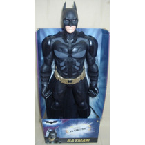Batman Gigante, Batman Dc 76 Cms/30