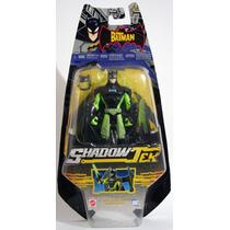 Batman Plasma Blade Shadow Tek