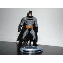 Batman Modern Legacy Mattel Dc Universe Loose Completo