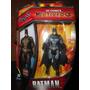 Batman Arkham Origins Multiverse Mattel