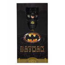 Batman De Neca De 18 Pulgadas Michael Keaton En Oferta Unica