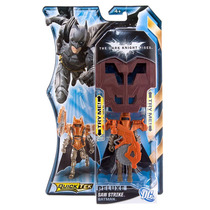 Saw Strike Batman Deluxe The Dark Knight Rises