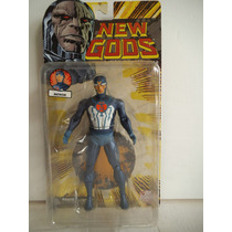Metron New Gods Dc Direct