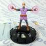 Heroclix Doctor 016 De The Flash