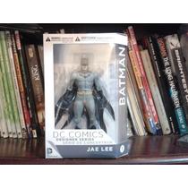 Sweetie Dc Designer Series Batman