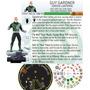 Heroclix Guy Gardner 104 War Of Light