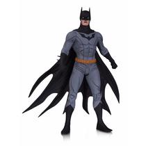 Batman Dc Collectibles Jae Lee Designer Series