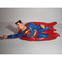 Superman Liga De La Justicia Jlu Justice League