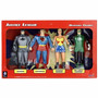Justice League Action Figure Box Set Nj Croce
