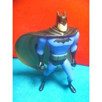 Batman Serie Animada Dc Kenner