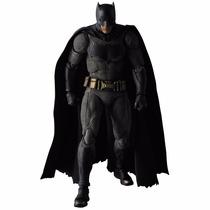 Batman Batman Vs Superman Preventa