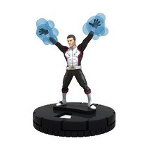 Heroclix Cosmic Boys 001 Slosh