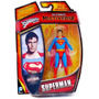 Superman Christopher Reeve Dc Multiverse Superman The Movie