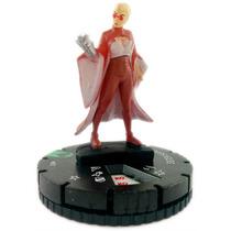 Heroclix Sister Superior 032 De Superman / Wonder Woman