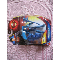 Mattel 2013 Man Of Steel Superman Strike Shield
