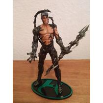 Witchblade Figura