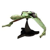 Diamond Select Toys Star Trek: Electronic Klingon Bird Of Pr