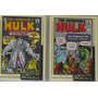 Incredible Hulk Upper Deck Famous Covers Venta 1 Pza. Hm4