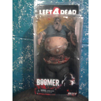 Left4dead Boomer Zombies Video Juegos Halo Left For Dead
