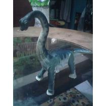 Dinosaurios Braquiosaurio 2 Jurassick Park Dinoraiders