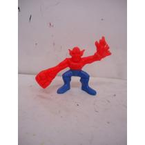 Super Heroes Squad Super-skrull Figura Bootleg Oferta