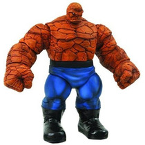 The Thing Marvel Select Hm4