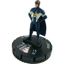 Heroclix Justice 014 Avengers Assemble