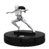 Heroclix White Tiger 006 De Age Of Ultron