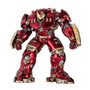 Vengadores Edad De Ultron Hulk Buster Iron Man Action Hero V