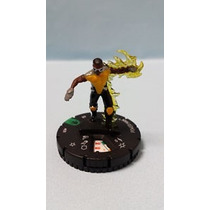 Heroclix Power Man 028 De Age Of Ultron