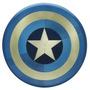 Marvel Capitán América Escudo Del Vuelo