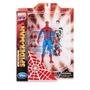 Marvel Select Civil War Spectacular Spider-man Disney Store